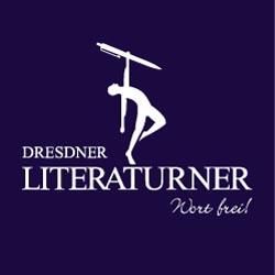 Logo_Dresdner_Literaturner_Download_Vorschau