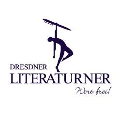 Logo_Dresdner_Literaturner_Invertiert_Download_Vorschau